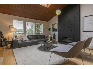 Photo 8: 2541 JASMINE Court in Coquitlam: Summitt View House for sale : MLS®# R2562959