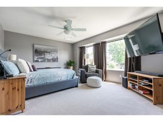 """Photo 17: 18525 64B Avenue in Surrey: Cloverdale BC House for sale in """"CLOVER VALLEY STATION"""" (Cloverdale)  : MLS®# R2591098"""