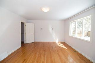 Photo 10: 9015 120 Street in Edmonton: Zone 15 House for sale : MLS®# E4237819