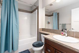 Photo 17: 140 SOUTHFORK Drive: Leduc House for sale : MLS®# E4263033