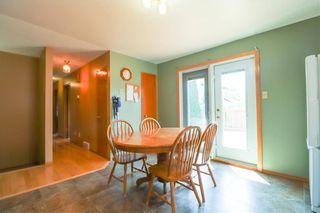 Photo 9: 197 Woodside Crescent in Winnipeg: Kildonan Meadows Residential for sale (3K)  : MLS®# 202117834
