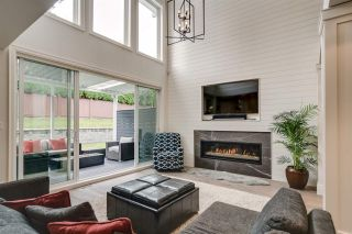 """Photo 13: 16372 113B Avenue in Surrey: Fraser Heights House for sale in """"FRASER RIDGE"""" (North Surrey)  : MLS®# R2314829"""