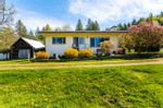 """Main Photo: 50103 PATTERSON Road in Chilliwack: Eastern Hillsides House for sale in """"Eastern Hillsides"""" : MLS®# R2570652"""