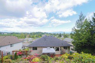 Photo 38: 6097 Carlton Rd in : Na North Nanaimo House for sale (Nanaimo)  : MLS®# 876245