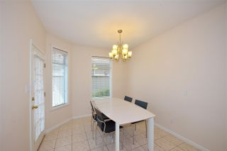Photo 12: 5 6031 FRANCIS Road in Richmond: Woodwards Townhouse for sale : MLS®# R2577455