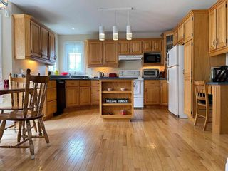Photo 5: 12 Eaton Drive in Valley: 104-Truro/Bible Hill/Brookfield Residential for sale (Northern Region)  : MLS®# 202117408