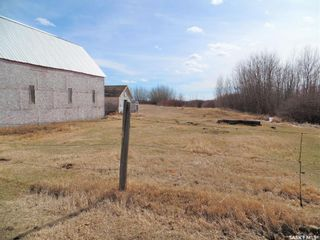 Photo 28: RM of Reford No. 379-57.12 acres in Reford: Residential for sale (Reford Rm No. 379)  : MLS®# SK850026