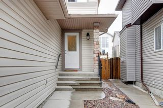 Photo 3: 56 Pantego Heights NW in Calgary: Panorama Hills Detached for sale : MLS®# A1117493