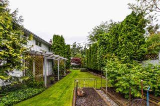 "Photo 19: 16029 78 Avenue in Surrey: Fleetwood Tynehead House for sale in ""Hazelwood Hills"" : MLS®# R2104718"