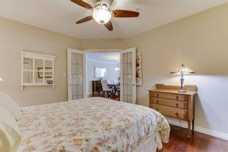 "Photo 19: 103 1250 55 Street in Delta: Cliff Drive Condo for sale in ""THE SANDOLLAR"" (Tsawwassen)  : MLS®# R2462752"
