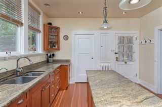 Photo 15: 1524 Shasta Pl in Victoria: Vi Rockland House for sale : MLS®# 882939