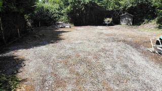 Photo 4: LOT A REDROOFFS Road in Halfmoon Bay: Halfmn Bay Secret Cv Redroofs Land for sale (Sunshine Coast)  : MLS®# R2587795
