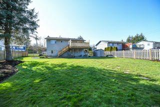 Photo 37: 640 Nootka St in : CV Comox (Town of) House for sale (Comox Valley)  : MLS®# 871239