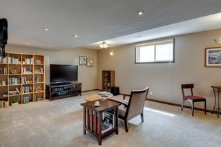 Photo 28: 138 STRATHMORE LAKES Place: Strathmore Detached for sale : MLS®# A1118209