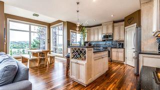 Photo 18: 162 Hidden Creek Heights NW in Calgary: Hidden Valley Detached for sale : MLS®# A1054917