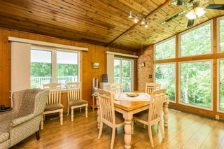Photo 12: 26 460002 Hwy 771: Rural Wetaskiwin County House for sale : MLS®# E4237795