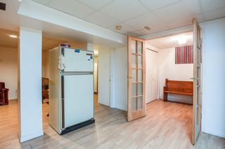 Photo 28:  in Edmonton: Zone 22 House for sale : MLS®# E4254166