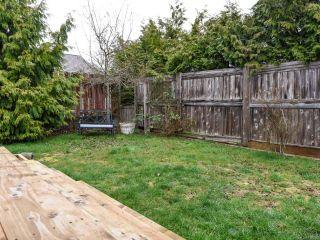 Photo 43: 534 King Rd in COMOX: CV Comox (Town of) House for sale (Comox Valley)  : MLS®# 778209