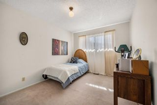 Photo 22: 6 Westhill Crescent: Didsbury Detached for sale : MLS®# A1105077