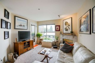 Photo 7: 202 509 CARNARVON Street in New Westminster: Downtown NW Condo for sale : MLS®# R2583081