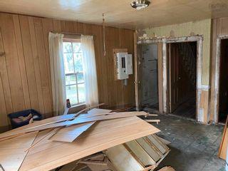 Photo 13: 2169 Church Street in Westville: 107-Trenton,Westville,Pictou Residential for sale (Northern Region)  : MLS®# 202125552