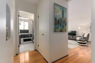 """Photo 14: 110 1879 BARCLAY Street in Vancouver: West End VW Condo for sale in """"Ralston Court"""" (Vancouver West)  : MLS®# R2581318"""