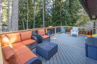 "Photo 16: 20207 43 Avenue in Langley: Brookswood Langley House for sale in ""BROOKSWOOD"" : MLS®# R2566996"