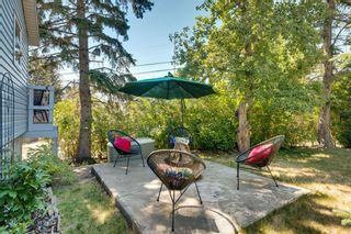 Photo 28: 5111 21 Avenue NW in Calgary: Montgomery Detached for sale : MLS®# A1125320