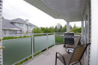 """Photo 19: 205 13680 84 Avenue in Surrey: Bear Creek Green Timbers Condo for sale in """"The Trails"""" : MLS®# R2500881"""