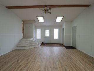 Photo 24: 26 Mount Stephen Avenue in Austin: House for sale : MLS®# 202102534