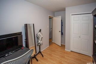 Photo 19: 550 Fisher Crescent in Saskatoon: Confederation Park Residential for sale : MLS®# SK865033