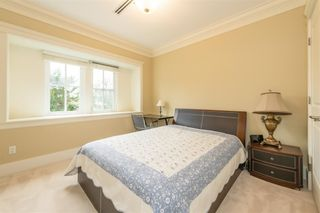 Photo 16: 1121 W 39TH Avenue in Vancouver: Shaughnessy House for sale (Vancouver West)  : MLS®# R2534854