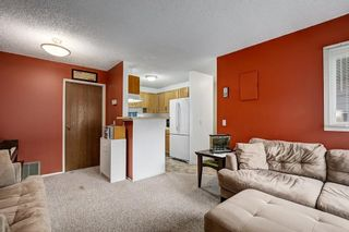 Photo 5: 104 420 GRIER Avenue NE in Calgary: Greenview House for sale