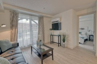 Photo 15: 110 102 Cranberry Park SE in Calgary: Cranston Apartment for sale : MLS®# A1119069