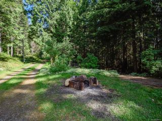 Photo 9: 5999 FORBIDDEN PLATEAU ROAD in COURTENAY: CV Courtenay West House for sale (Comox Valley)  : MLS®# 787510