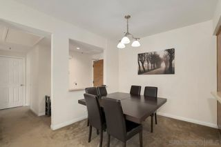 Photo 8: MISSION VALLEY Condo for sale : 2 bedrooms : 5865 Friars Rd #3413 in San Diego