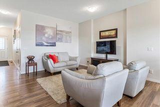 Photo 14: 617 HILLCREST Road SW: Airdrie Row/Townhouse for sale : MLS®# C4306050