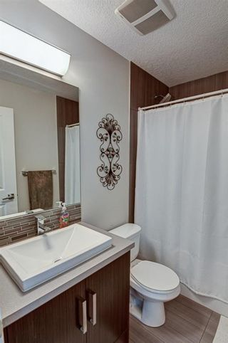 Photo 31: 13 Walden SE in Calgary: Walden Row/Townhouse for sale : MLS®# A1146775