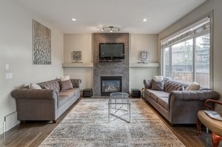 Photo 13: 1887 Panatella Boulevard NW in Calgary: Panorama Hills Detached for sale : MLS®# A1093201