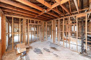 Photo 11: 10639 127 Street in Edmonton: Zone 07 House for sale : MLS®# E4236663
