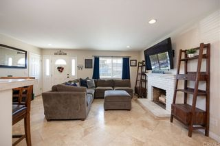 Photo 9: 24251 Larkwood Lane in Lake Forest: Residential for sale (LS - Lake Forest South)  : MLS®# OC21207211