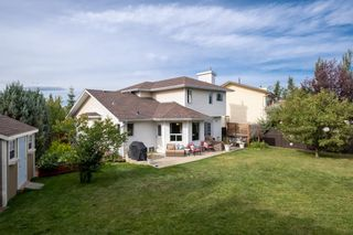Photo 46: 18707 80 Avenue in Edmonton: Zone 20 House for sale : MLS®# E4262383