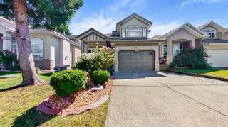 Photo 12: 6326 125A Street in Surrey: Panorama Ridge House for sale : MLS®# R2596698