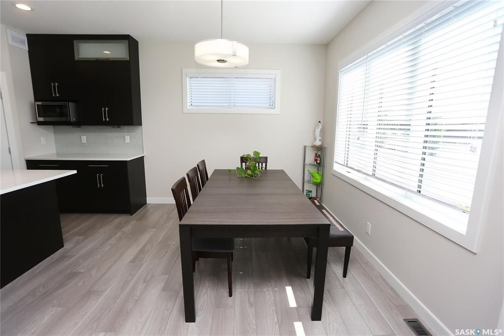 Photo 15: Photos: 230 Warder Cove in Saskatoon: Stonebridge Residential for sale : MLS®# SK843187