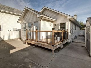 Photo 20: 15 Erin Link SE in Calgary: Erin Woods Detached for sale : MLS®# A1036964