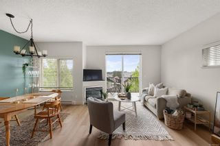 Photo 1: 2110 Greenhill Rise in : La Bear Mountain Row/Townhouse for sale (Langford)  : MLS®# 874420
