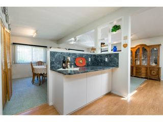 """Photo 20: 1 27111 0 Avenue in Langley: Aldergrove Langley Manufactured Home for sale in """"Pioneer Park"""" : MLS®# R2605762"""