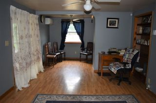 Photo 8: 158 Bay Road in Sandy Cove: 401-Digby County Residential for sale (Annapolis Valley)  : MLS®# 202015533