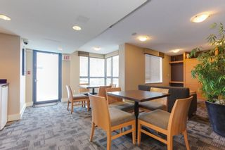 Photo 18: 1709 3588 CROWLEY DRIVE in Vancouver: Collingwood VE Condo for sale (Vancouver East)  : MLS®# R2227743