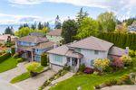 "Main Photo: 13377 14 Avenue in Surrey: Crescent Bch Ocean Pk. House for sale in ""Ocean Park"" (South Surrey White Rock)  : MLS®# R2579305"